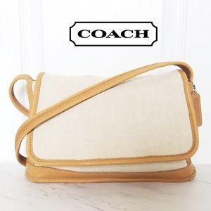 Coach 6114 Shoulder Bag